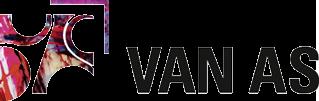 vanas-logo